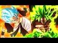 Full Summary Revealed Dragon Ball Super Broly NEW Spoilers! Ending + Final Battle