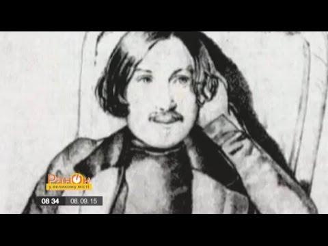ТАРАС БУЛЬБА. Какую правду скрыл Гоголь