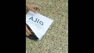    ajio shopping kannda    screenshot 5