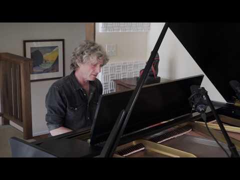 Rob Catterton - Grateful Dead on the Grand Piano