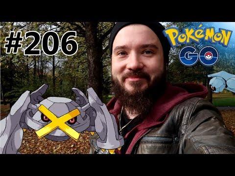 Beldum Community day! Luxusní lov na shiny Metagrosse - Pokemon Go s pRajou thumbnail
