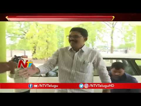Congress High Command Issued Khairatabad Ticket to Congress Party Candidate in 2nd List | NTV