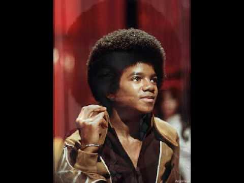 Michael Jackson/Jackson5 ~ Good Times