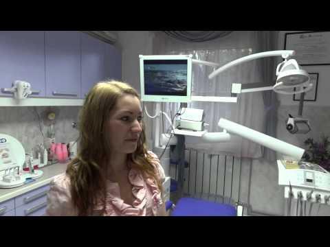 Látványos fogfehérítésen voltam, és nem fájt! Mindenkinek ajánlom! Gyönyörűek a fogaim!