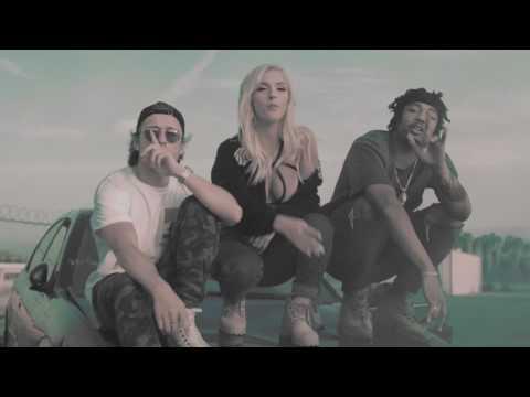 Party Favor & Njomza - Caskets Feat. Fki 1St