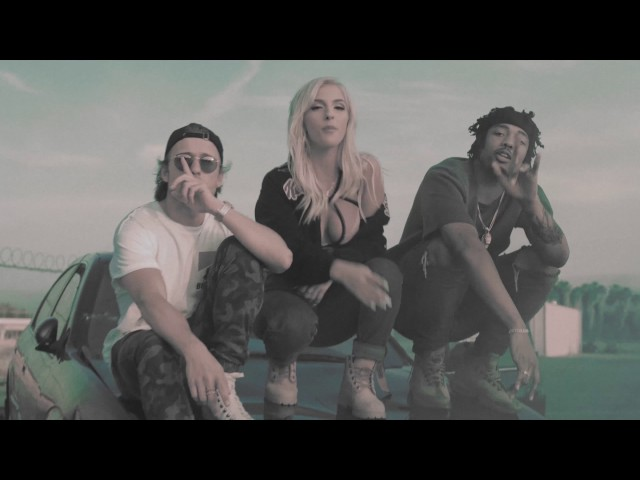 Party Favor & NJOMZA – Caskets (feat. FKi 1st) [Official Video]