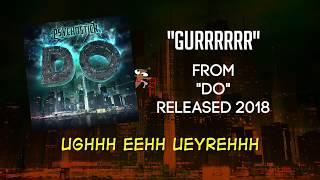 GURRRRRR - Psychostick (with Lyrics)