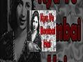Kya Ye Bombai Hai | Maruti, Nishi, Tun Tun, Hira Sawant | Superhit Classic Full Movie