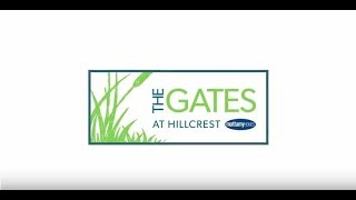 The Gates at Hillcrest in Calgary, AB | Mattamy Homes