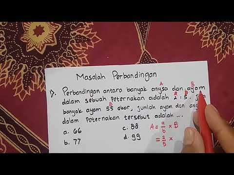cara-menyelesaikan-masalah-tentang-perbandingan-senilai-||-matematika-sd-#-soal-cerita