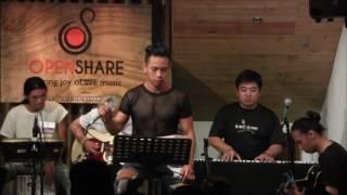 Trả lại cho em - Hoàng Tuấn [20/05/2017] thumbnail