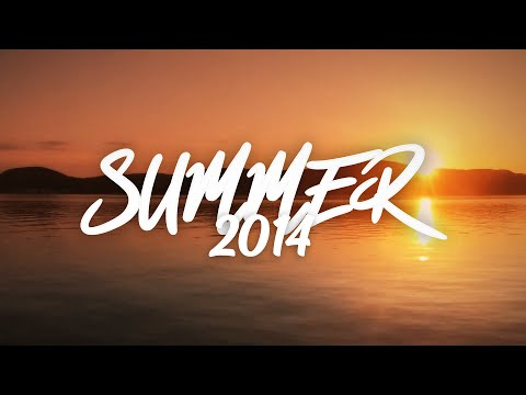 My Summer 2014 | Not Really A Cinematic Travel Film