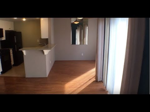 San Diego Apartments for Rent 2BR/2BA by San Diego Property Manager