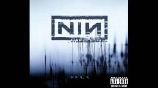 Nine Inch Nails All The Love In The World HQ