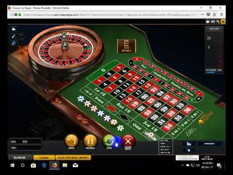 Casino Roulette Tricks