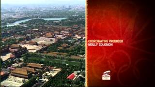 2008 olympics closing montage credits