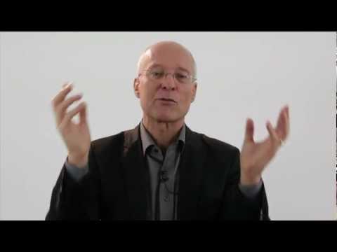 MYSTICA TV: Gesund mit Dahlke (5) - Den Schatten integrieren