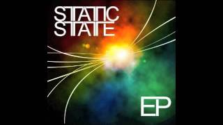 Static State - Let It Out [audio]