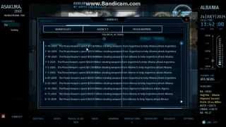 Arms Dealer Alpha Gameplay Build 6