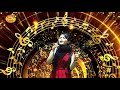 Nepal golden idol perfomence by minu rai letest video mp3
