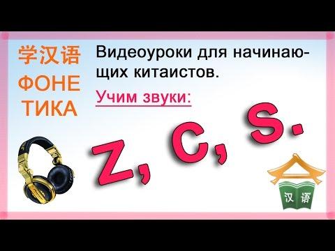 Точный онлайн переводчик текста бесплатно -