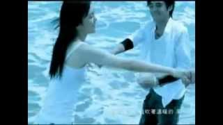 Awaking 元衛覺醒 《夏天的風》MV