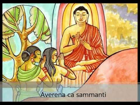 Dhammapada   Yamaka Vagga Vivarana by Bhante Bokanoruwe Dewananda Thero