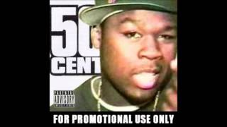 Download Jam Master Jay ft. 50 Cent & Rusty Waters - Regular Joe MP3 song and Music Video