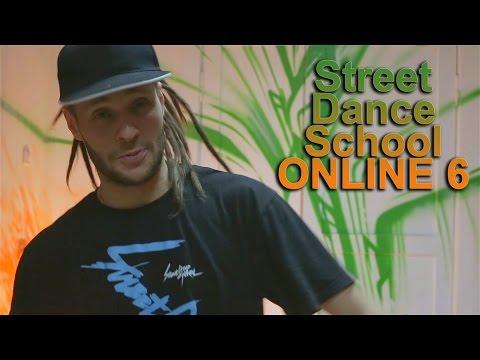 street dance online 6