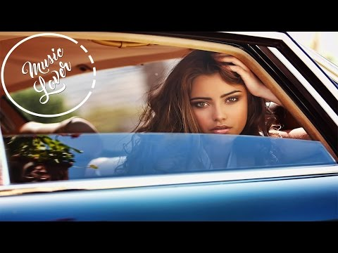 Best Summer Mix 2016 | Remixes Of Popular Songs | Charts Electro House
