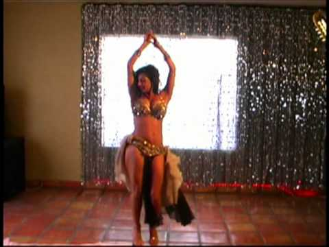 MEET A SENSUAL BELLY DANCER IN THE GHETTO WAS NEVER ENOUGH 2009 from YouTube · Duration:  8 minutes 2 seconds