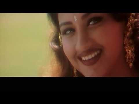 Dil Mere Tu Deewana Full Video Song HD With Lyrics   Sooryavansham