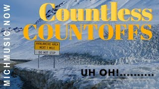 Countless Countoffs | MichMusic Now