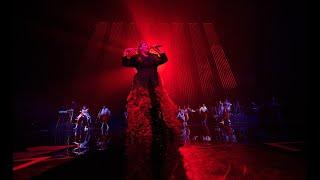 KAZKA - Свята (Runstar Remix) [Official Live Video] cмотреть видео онлайн бесплатно в высоком качестве - HDVIDEO