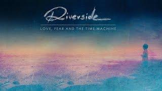Riverside - Machines