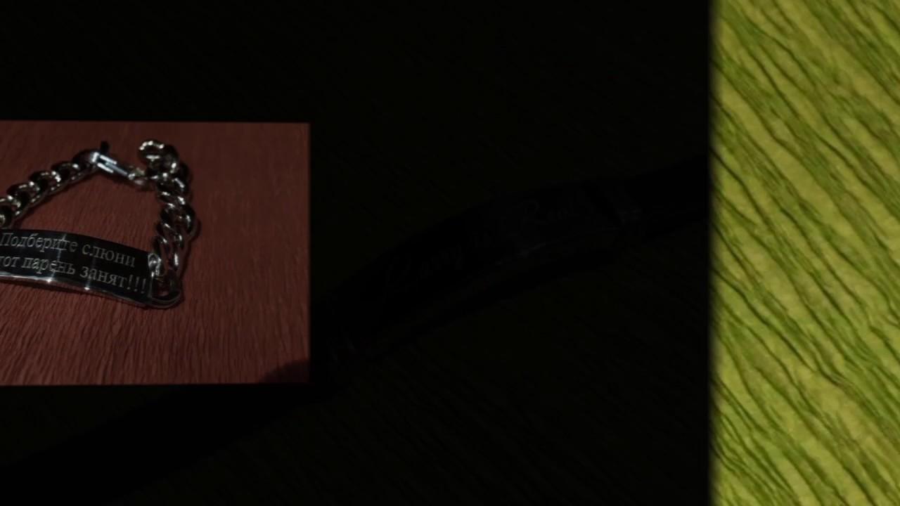 Перстень мужской с изумрудом 2,08кар и бриллиантами - YouTube