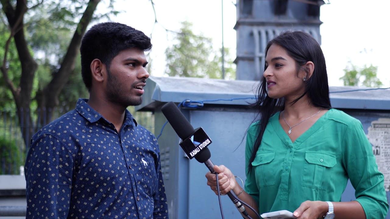 Independence Day Viral Video || K DESI VIRAL BLOG