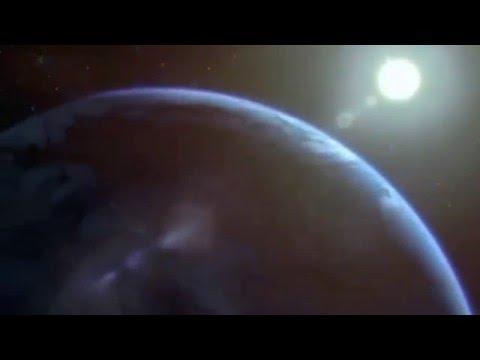 Recognizer-Daft Punk (HD)