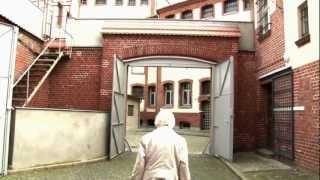 Film Speziallager Sachsenhausen Nr.7 1945 - 1950 ein Film von Berlin24TV - Ursula Vorwerk