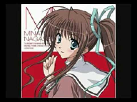 Hirano Aya - Mezame nai wish Instrumental