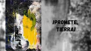 Yoel Soto feat Elena Leoni - ¡Promete, Tierra!