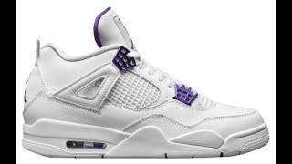ASMR Unboxing Nike Air Jordan …