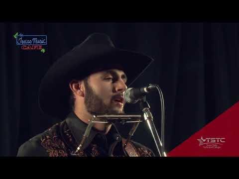 Samuel Self 2018 TSTC TMC Talent Search Waco