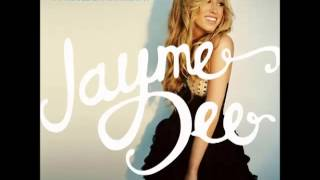 Broken Record - Jayme Dee (Studio Version) + Lyrics in description