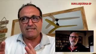 Honda pide amparo a Dorna. KTM y Kalex reaccionan