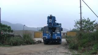 KANSON    LTM1090/2  (1)