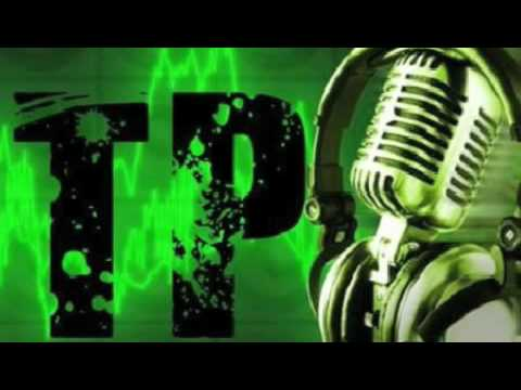 Mashup Remix Tupac (Thugz Mansion) vs. Inception (Time)