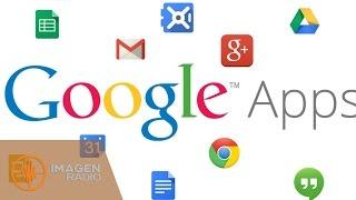 Aplicaciones de Google para las vacaciones / ¡Qué tal Fernanda! Free HD Video