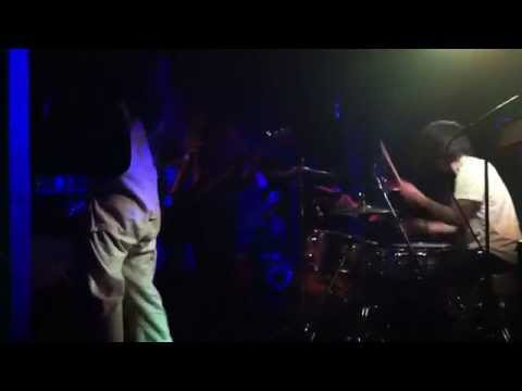 "MEATBODIES - ""Mountain"" @ The Echo 8/28/14"