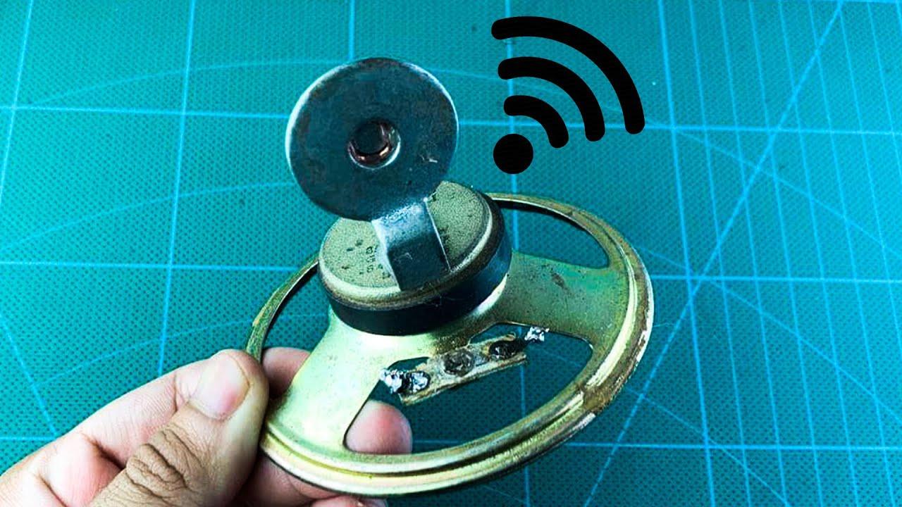 Free internet 100% Work  | New idea Free WiFi for Laptop 2020